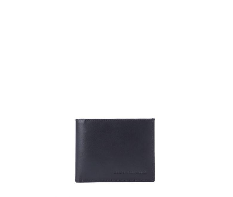 Billetera-con-visor-negro-chili-esencial