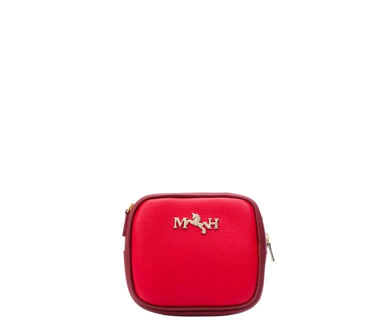 Manos-libres-mini-rojo-primario-opalo