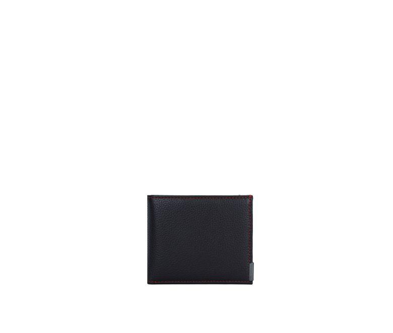billetera-con-inserto-superior-avignon-unica_1