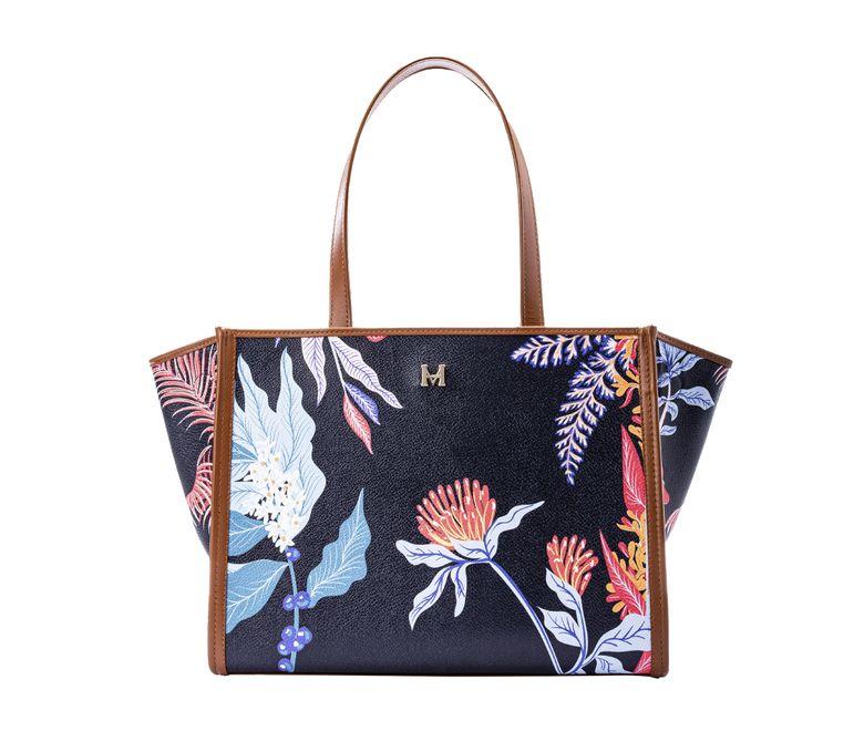 Shopping-bahia-flora-botanica