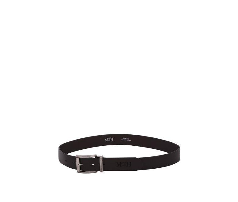 cinturon-francisco-4-cm-cn-sn-1089cognac-_2