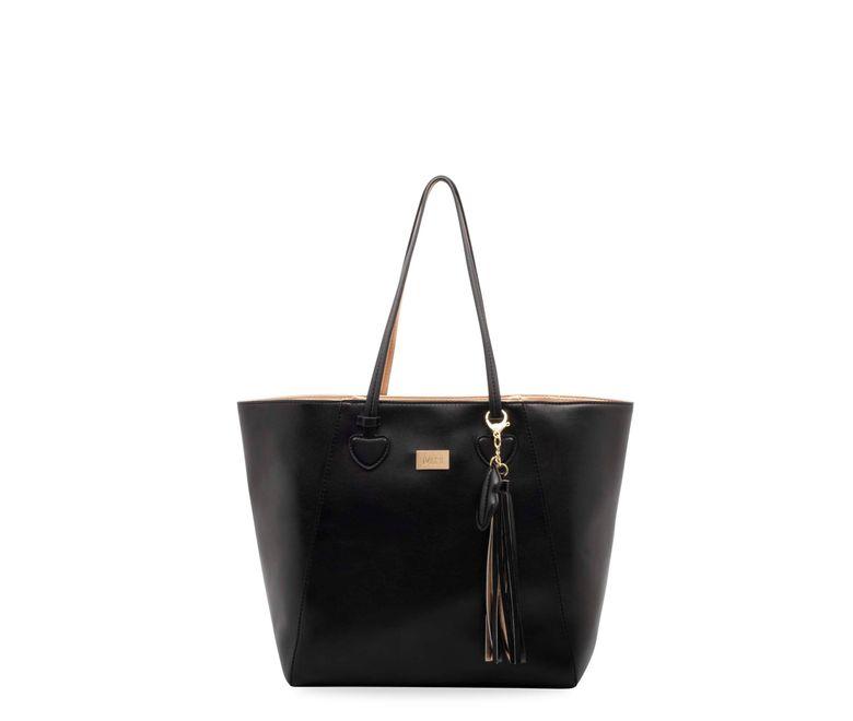shopping-reversible-negro-maryrose_1