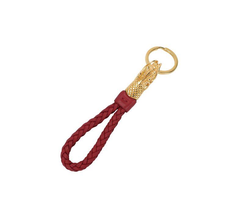Llavero-dragon-rojo-gift