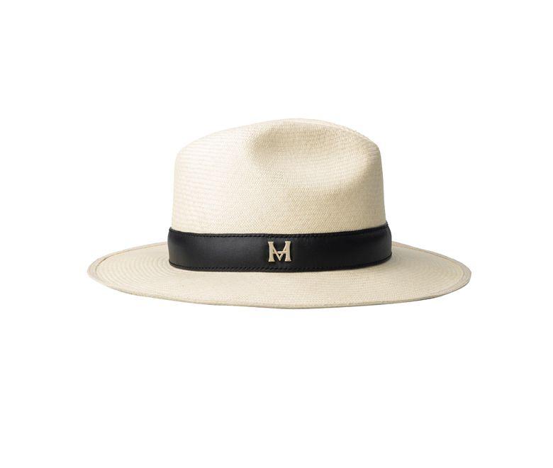 Sombrero-fundacion-negro-aguadeño