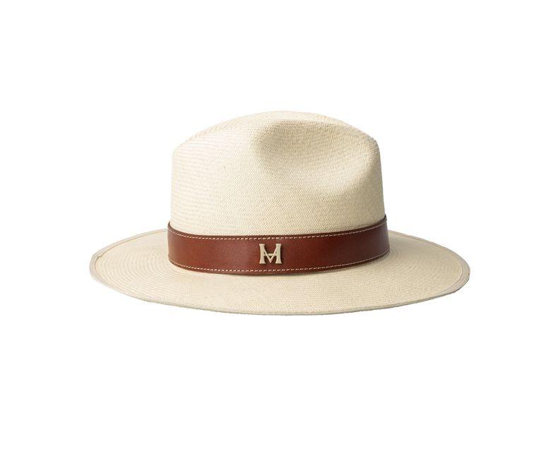 Sombrero-fundacion-coñac-aguadeño