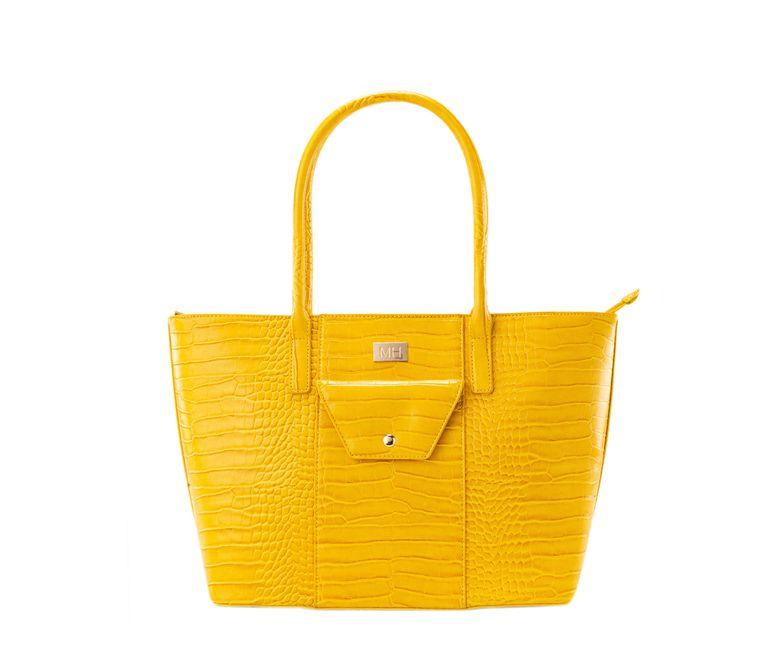 Shopping-bolsillo-amarillo-binanti