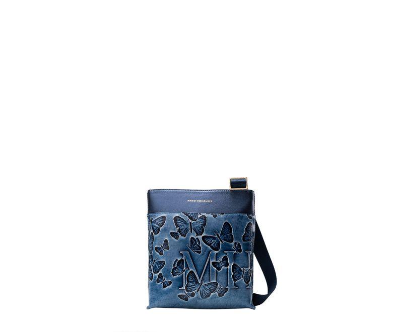 Manos-libres-penelope-azul-mariposas
