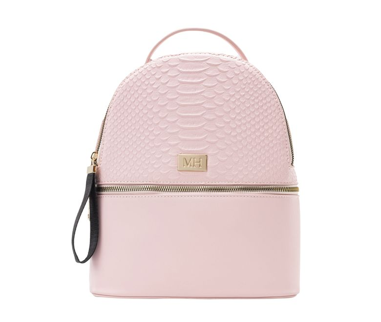 Morral-cremalleras-rose-grey