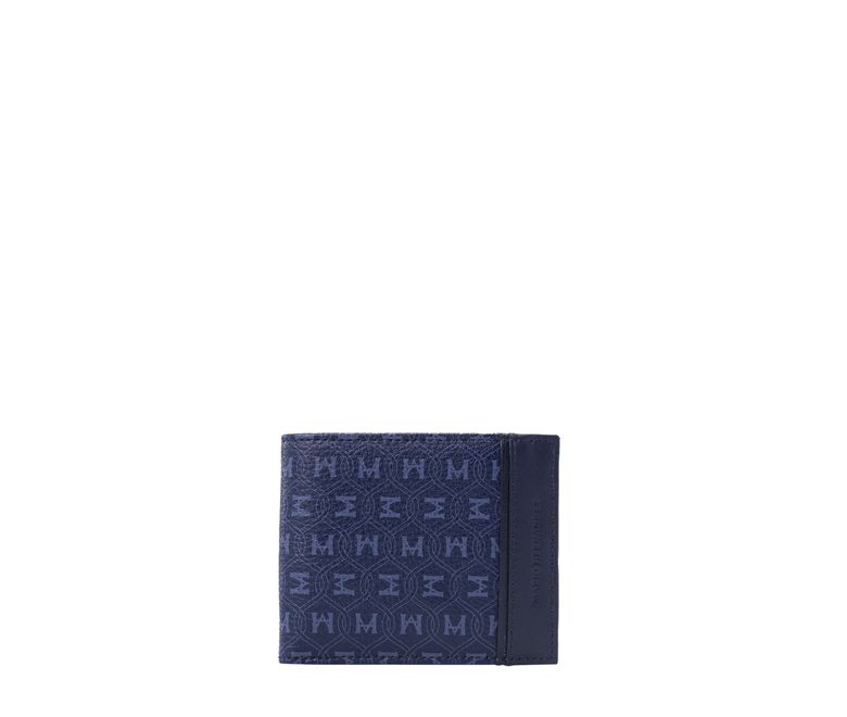 Billetera-extraplana-azul-palenque