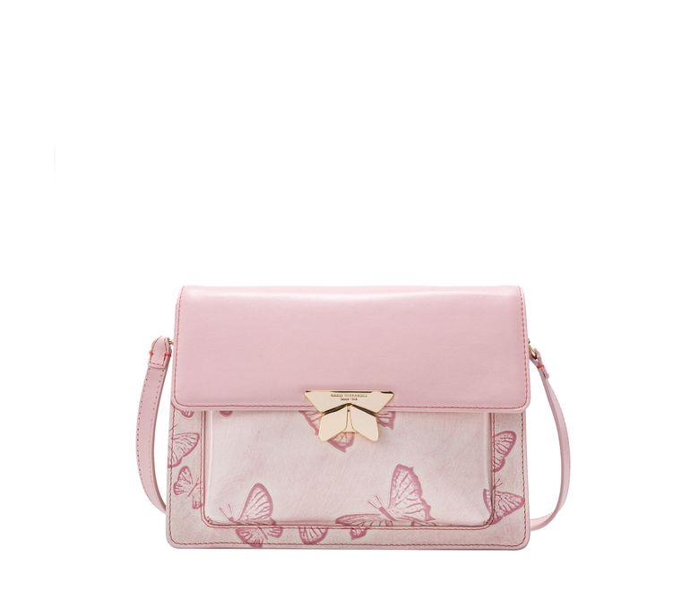 Manos-libres-lucia-rosado-mariposas