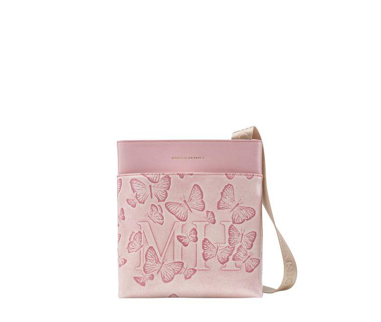 Manos-libres-penelope-rosado-mariposas