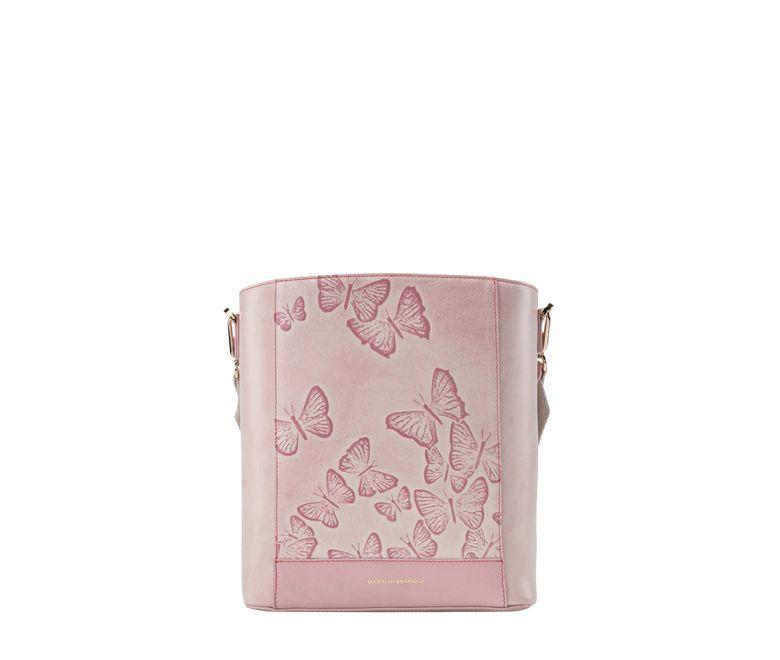 Balde-juliana-rosado-mariposas