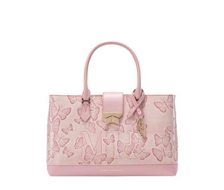 Tote-carlota-rosado-mariposas
